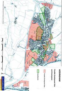 village-leaflet-housing-sites001
